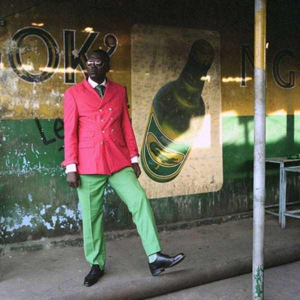 fashion-in-kongo (15)