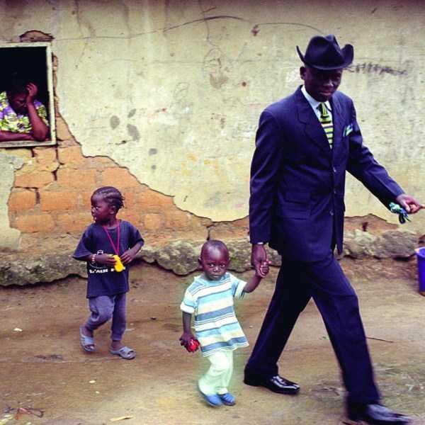 fashion-in-kongo (16)
