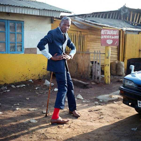 fashion-in-kongo (17)