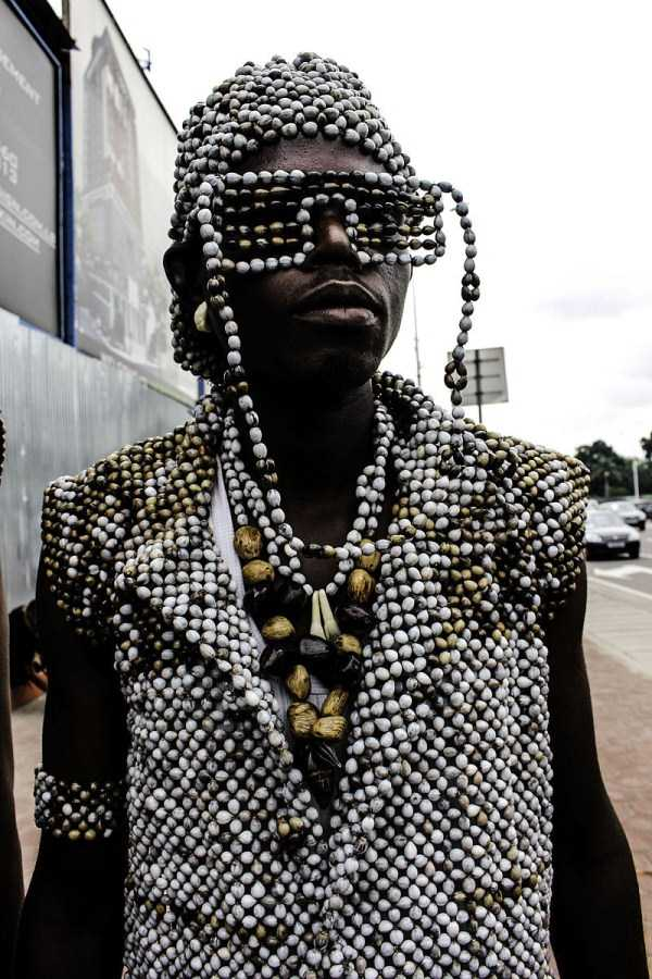 fashion-in-kongo (18)