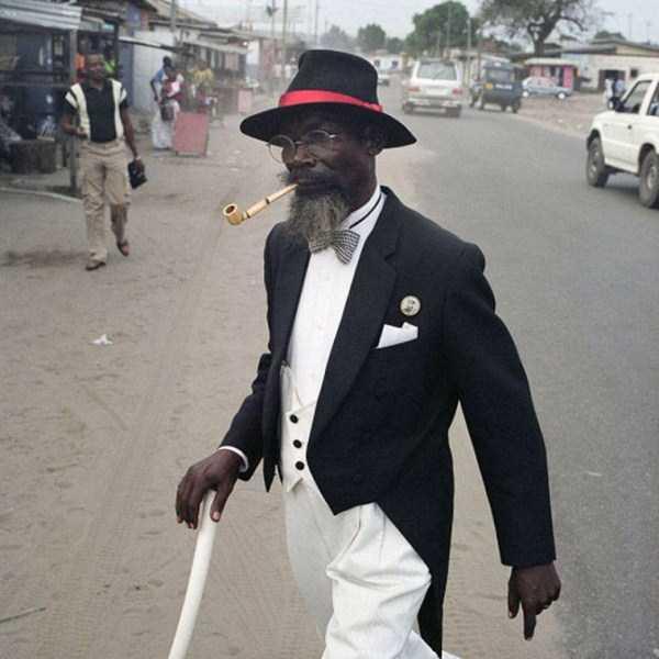 fashion-in-kongo (19)