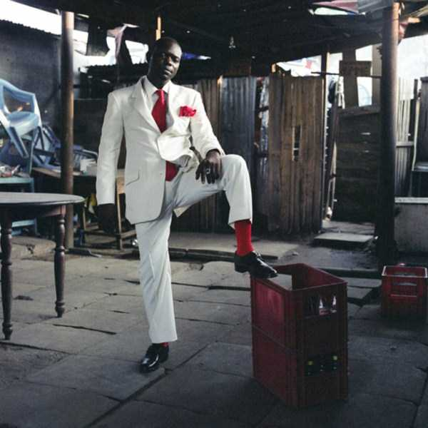 fashion-in-kongo (2)