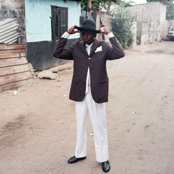 fashion-in-kongo (20)