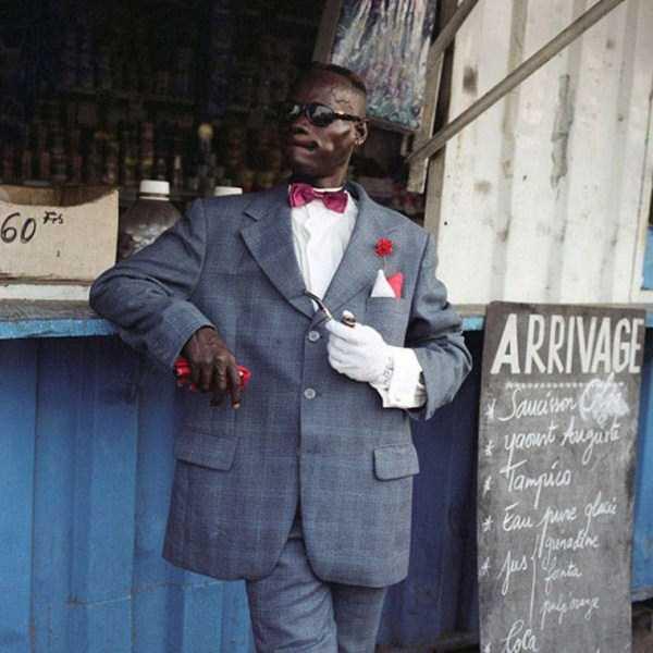 fashion-in-kongo (21)
