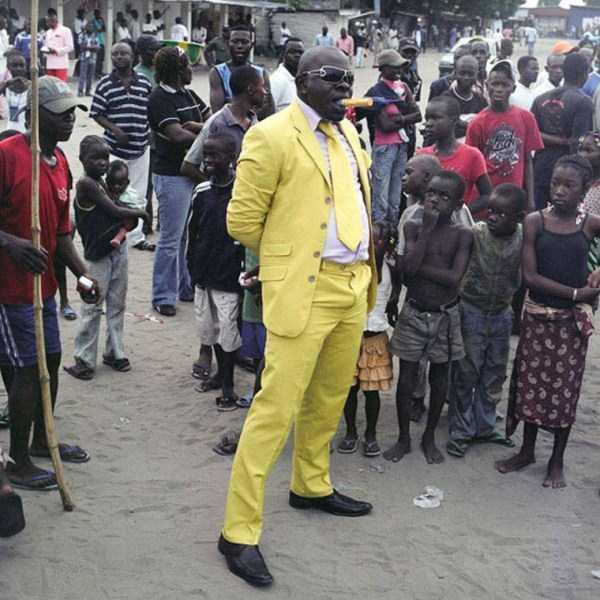 fashion-in-kongo (3)