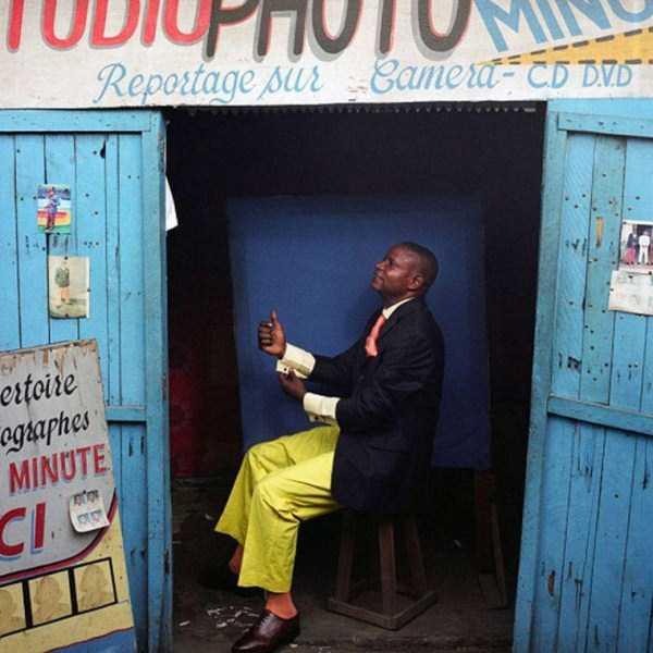 fashion-in-kongo (6)