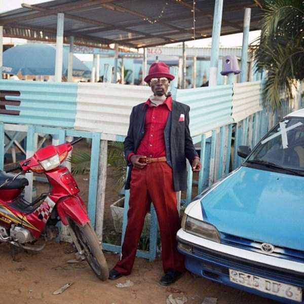 fashion-in-kongo (7)