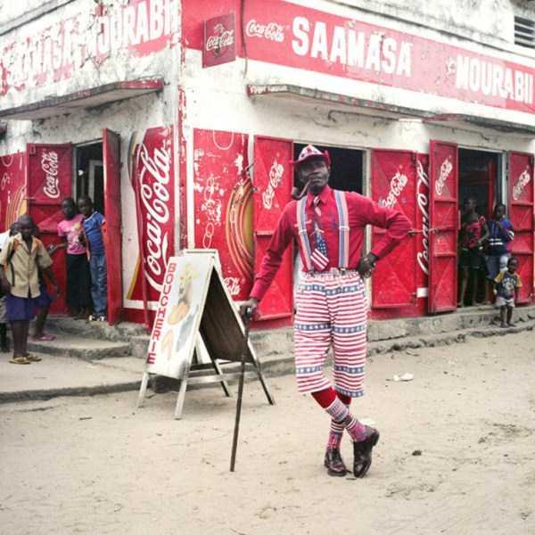 fashion-in-kongo (8)