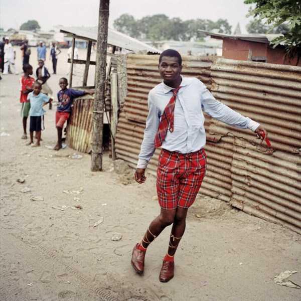 fashion-in-kongo (9)