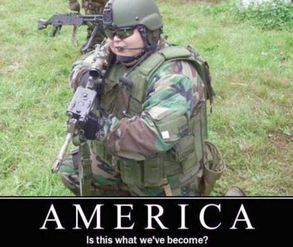 fuck-yeah-america (10)