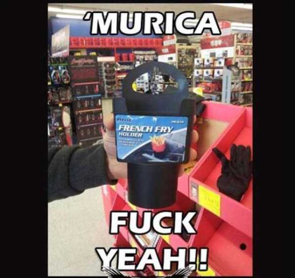 fuck-yeah-america (11)
