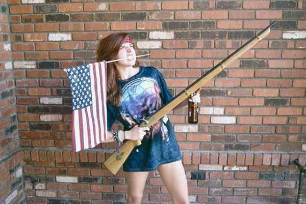 fuck-yeah-america (37)