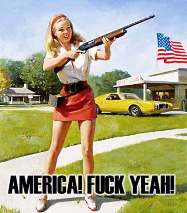 fuck-yeah-america (6)