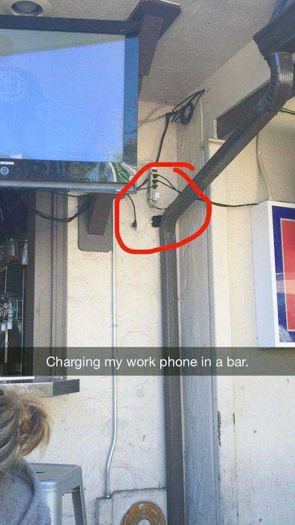 funny-charging-mobile-phone (35)