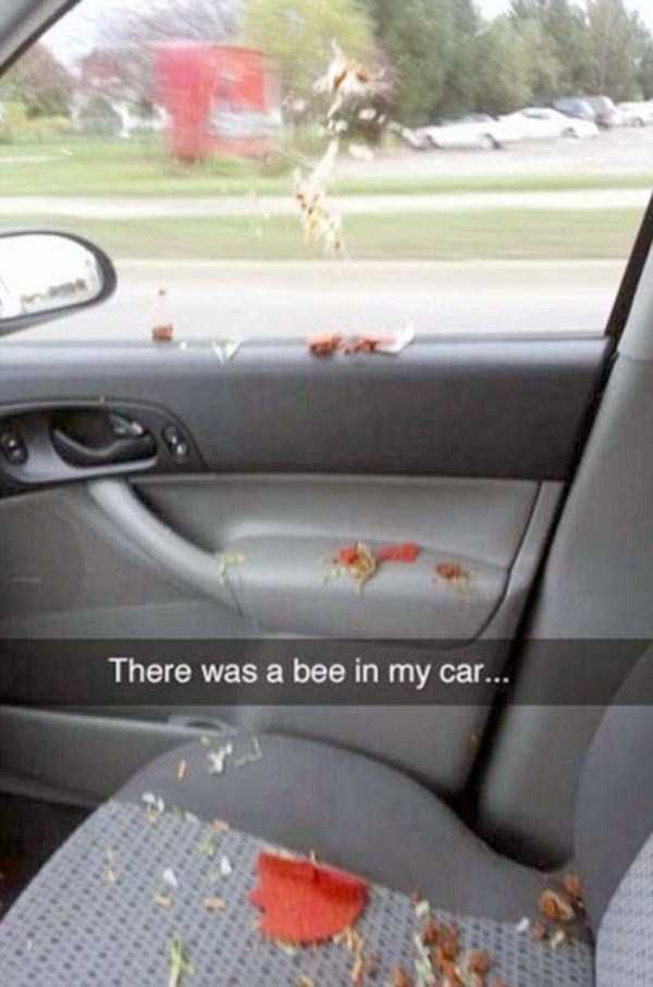 funny-clever-snapchats (12)
