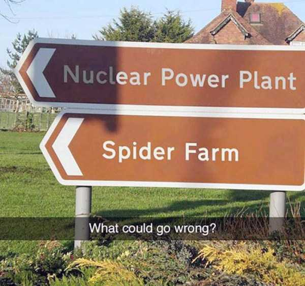 funny-clever-snapchats (15)