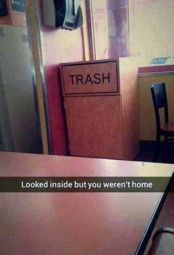 funny-clever-snapchats (17)