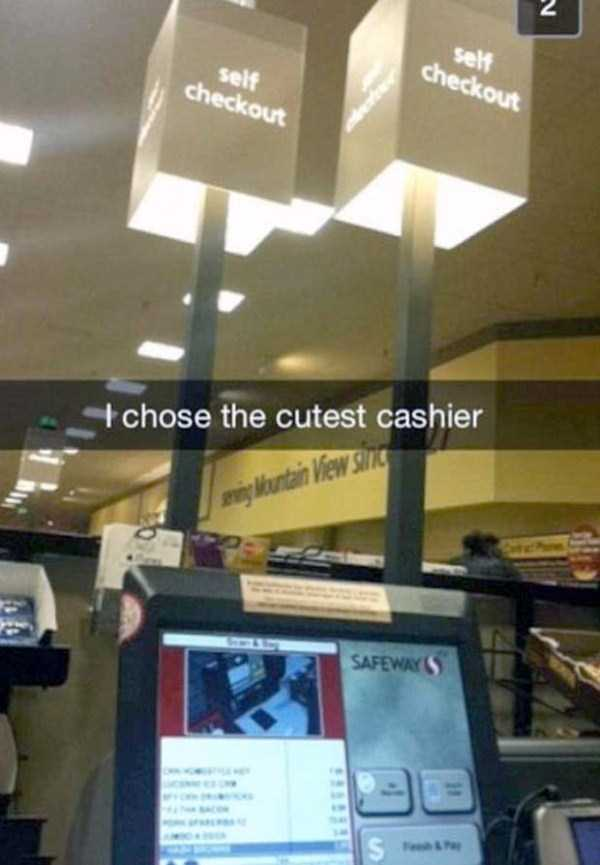 funny-clever-snapchats (26)