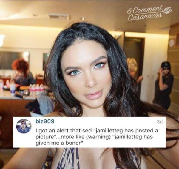 funny-comments-models-instagram-pics (7)