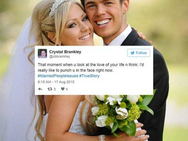 funny-marriage-tweets (35)
