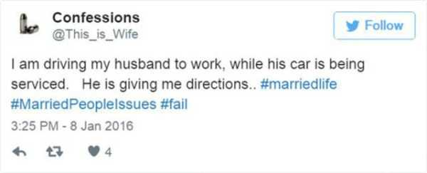 funny-marriage-tweets (8)
