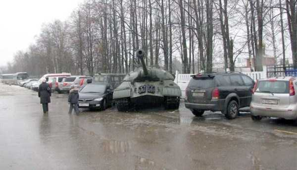 funny-parking-situations (2)