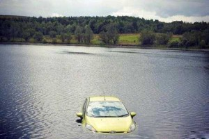 funny-parking-situations (21)