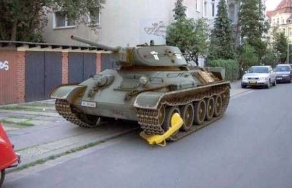 funny-parking-situations (22)