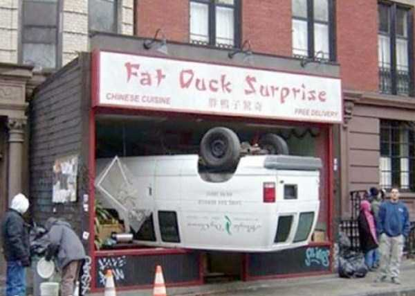 funny-parking-situations (23)