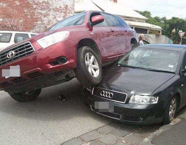 funny-parking-situations (25)