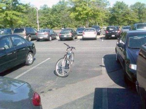funny-parking-situations (27)