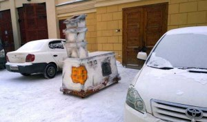 funny-parking-situations (3)