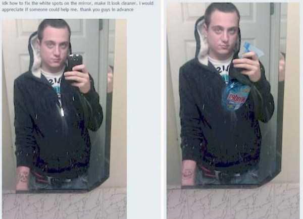 funny-photoshop-trolls (1)