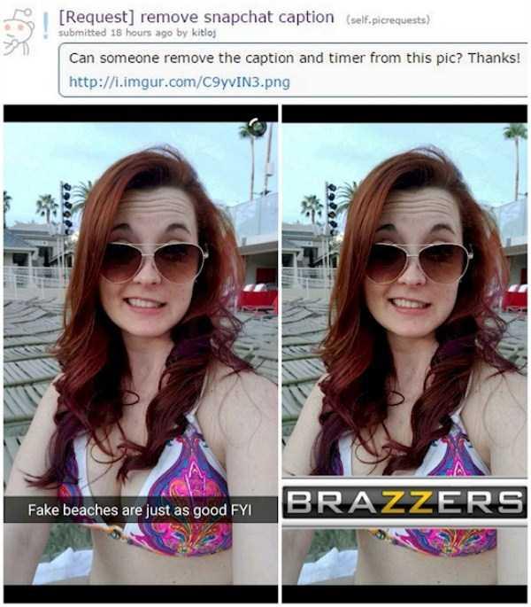 funny-photoshop-trolls (10)