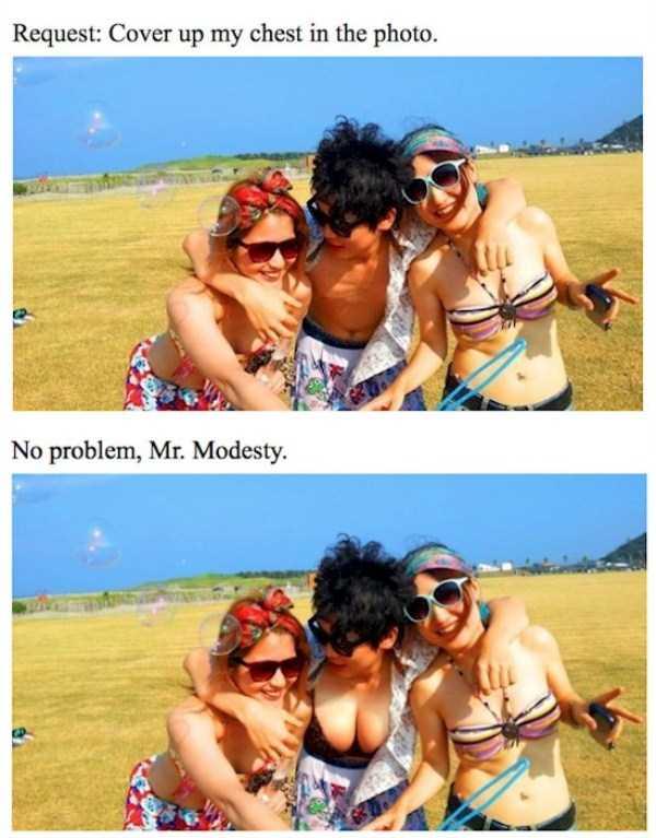 funny-photoshop-trolls (12)