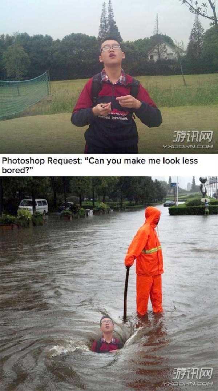funny-photoshop-trolls (14)