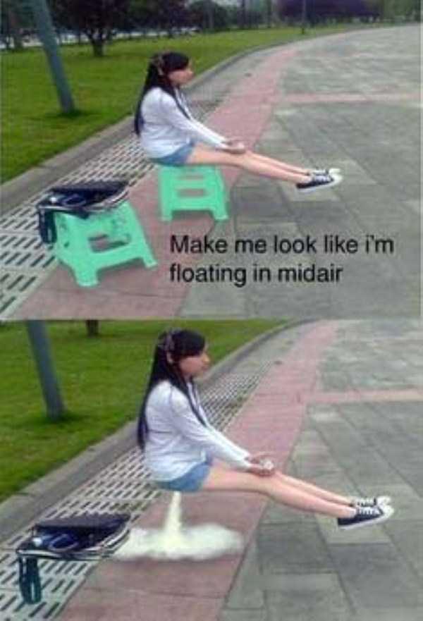 funny-photoshop-trolls (16)