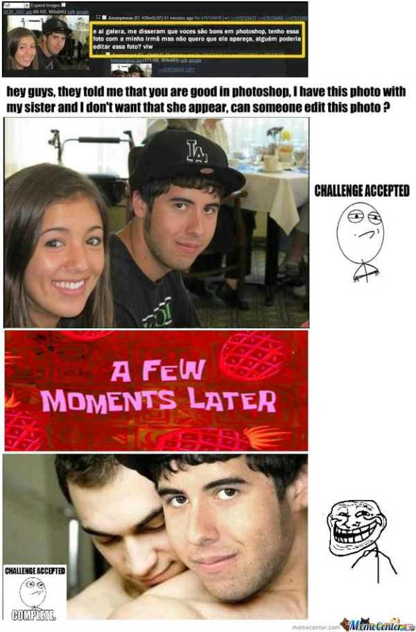 funny-photoshop-trolls (18)