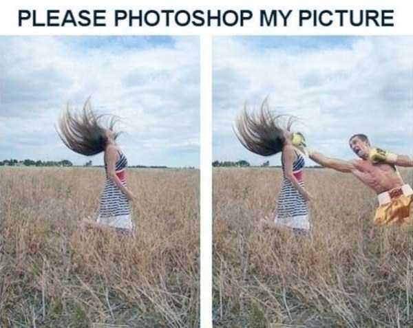 funny-photoshop-trolls (20)