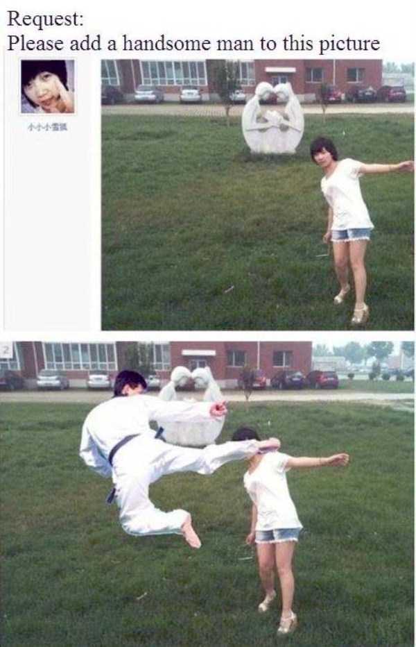 funny-photoshop-trolls (6)