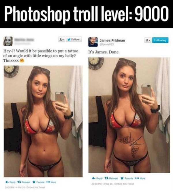funny-photoshop-trolls (7)