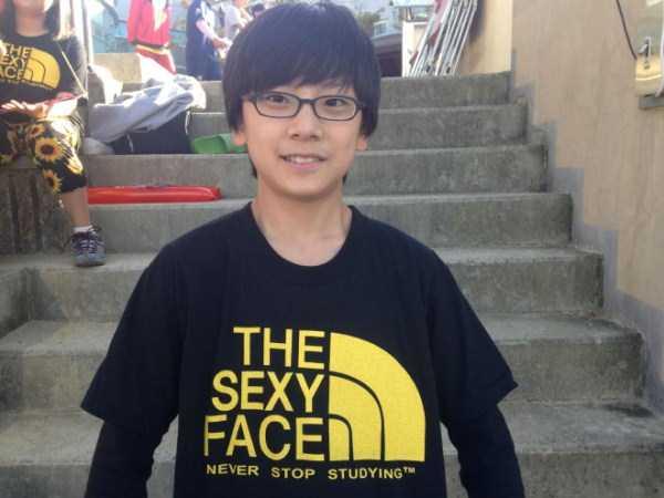 funny-t-shirt-slogans (14)