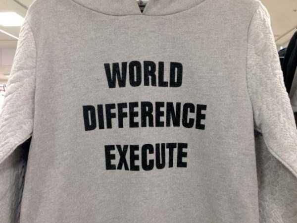 funny-t-shirt-slogans (18)