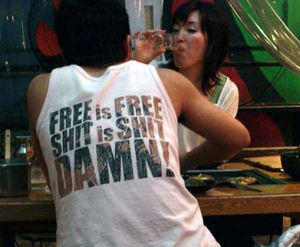 funny-t-shirt-slogans (20)