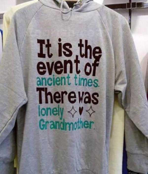 funny-t-shirt-slogans (22)