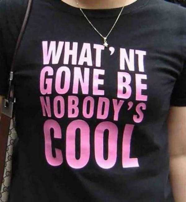funny-t-shirt-slogans (23)