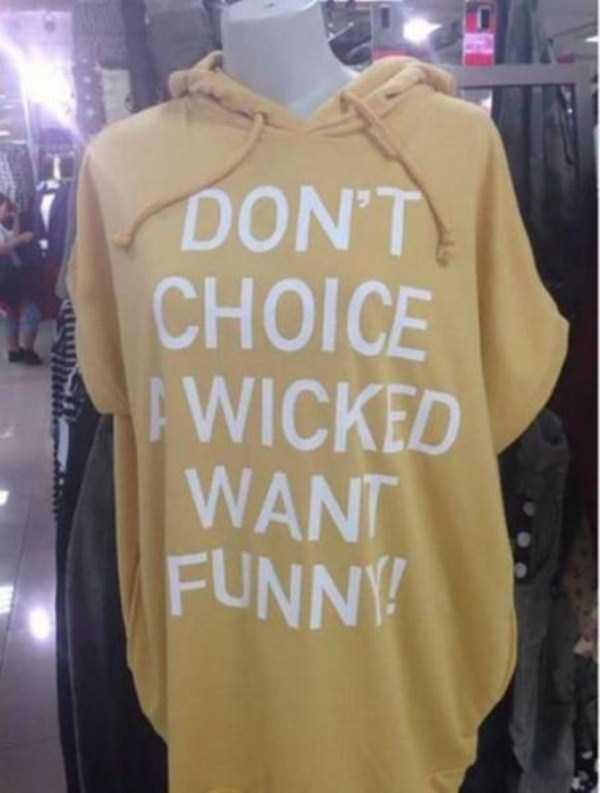 funny-t-shirt-slogans (24)