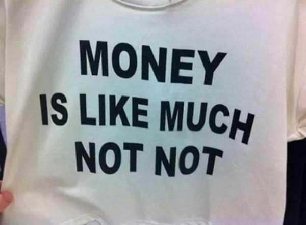 funny-t-shirt-slogans (26)