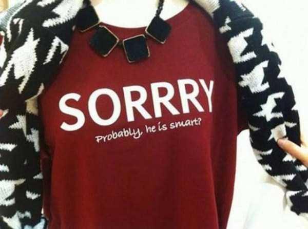 funny-t-shirt-slogans (27)
