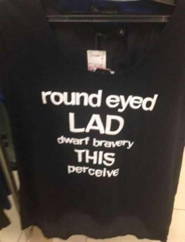 funny-t-shirt-slogans (29)